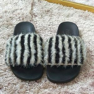 💝💝💝Slippers